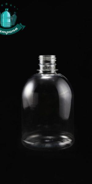 0,5 л «Колокол» б/ц