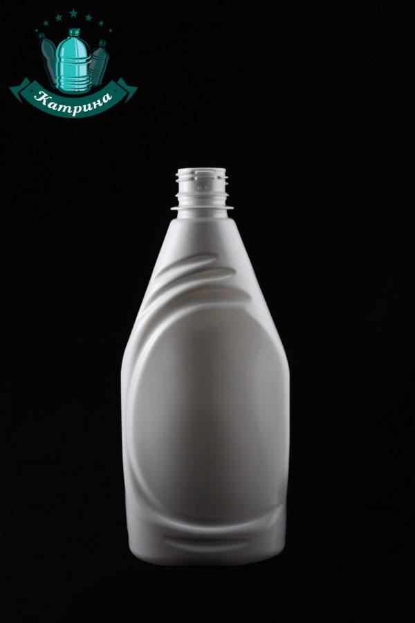 0,5 л «Моющее» белый