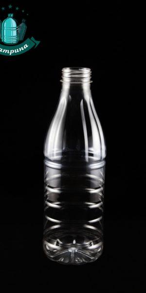 1 л D38 «Молоко» б/ц